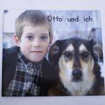Otto und Ich book cover